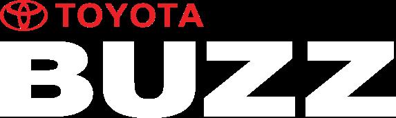 Toyota Buzz